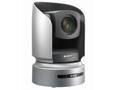 BRC-H700-3CCD高清彩色視頻攝像機