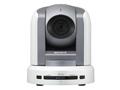 BRC-300/P-远程控制彩色视频摄像机