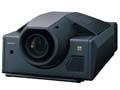SRX-T110/T105-数字电影放映机
