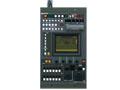 MSU-700A/750(已停产)-摄像机主设置单元