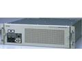 CCU-900P(已停产)-摄像机控制单元