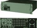 CCU-700AP(已停产)-摄像机控制单元