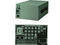 CCU-550DP(已停产)-摄像机控制单元