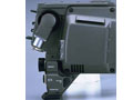 CA-950P(已停产)-摄像机适配器