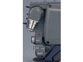 CA-570P(已停产)-摄像机适配器