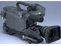 BVP-E30P/E30WSP-標清廣播級演播室攝像機