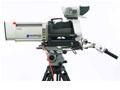 BVP-950P(已停产)-标清广播级演播室摄像机