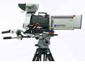 BVP-900P(已停产)-标清广播级演播室摄像机