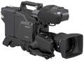 DXC-D55P-3CCD 14 Bit 全數字處理攝像機