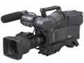 DXC-D50PH( 停产)-标清广播级演播室摄像机