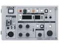 CCU-TX50P-DXC 系列三同轴控制单元
