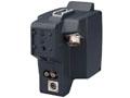 CA-D50-攝像機適配器