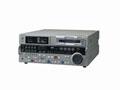 DSR-2000AP-Master 系列顶级录像机