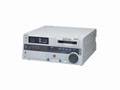 DSR-1800AP-Master 系列錄像機
