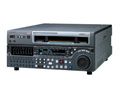 MSW-M2000P-MPEG IMX编辑录像机
