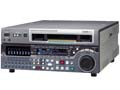 MSW-2000-MPEG IMX編輯錄像機