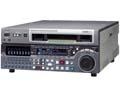 MSW-2000-MPEG IMX编辑录像机