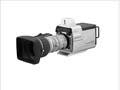 CA-702P-摄象机适配器