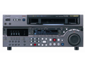 DVW-M2000P-数字Betacam编辑录像机
