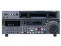DVW-2000P-数字Betacam编辑录像机