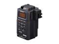 HVR-MRC1K-HDV CF卡記錄單元