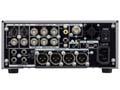 HVR-M35C-高清HDV数字录像机