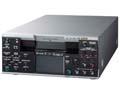 HVR-M25C-高清晰度數字磁帶錄像機