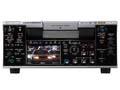 HVR-M25AC-HDV高清数字磁带录像机