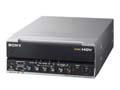 HVR-M15C-高清晰度数字磁带录像机