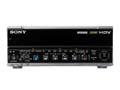 HVR-M15AC-HDV高清數字磁帶錄像機