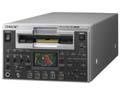HVR-1500A-数字高清磁带录像机