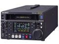 HDW-S280-小型多格式高清演播室錄像機