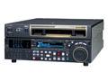 HDW-M2000P-高清多格式演播室錄像機