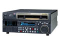 HDW-D2000-高清多格式演播室录像机