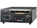 HDW-D1800/1800-高清數字錄像機
