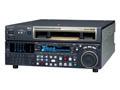 HDW-2000-高清演播室录像机
