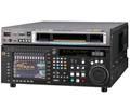 SRW-5800-超高碼流高清演播室錄像機