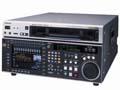 SRW-5500-超高碼流高清演播室錄像機