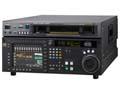 SRW-5100-超高碼流高清演播室錄像機