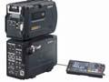 SRW-1-高清现场便携录像机