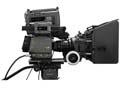 F35-35mm数字电影摄影机