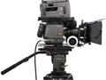 F23-數字高清電影攝像機
