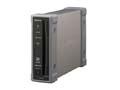 PDW-U1-专业光盘驱动器