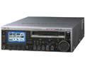 PDW-F75-专业高清光盘录像机/放像机