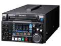 PDW-HD1500-高清專業光盤錄放像機