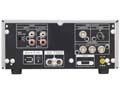 PMW-EX30-存储卡录像机