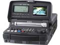 PDW-R1-XDCAM便携编辑录像机