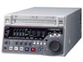 PDW-1500-专业光盘编辑录像机