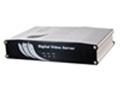 DS-6100HC-视频服务器