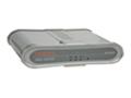 DS-6000HC-视频服务器